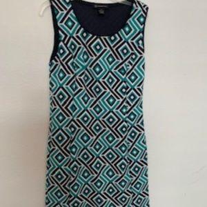 Inc International Concepts Woman Dress Size S